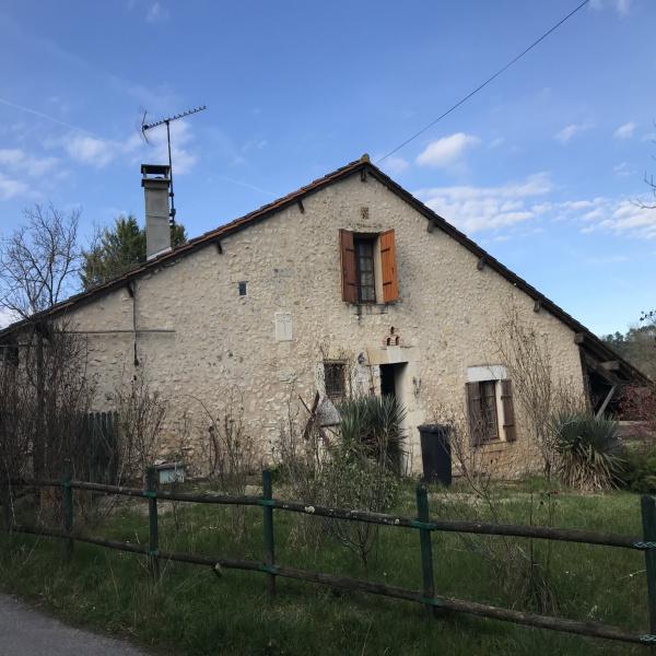 Offres de vente Maison Saint-Astier 24110
