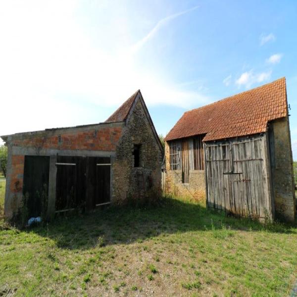 Offres de vente Maison Saint-Chamassy 24260