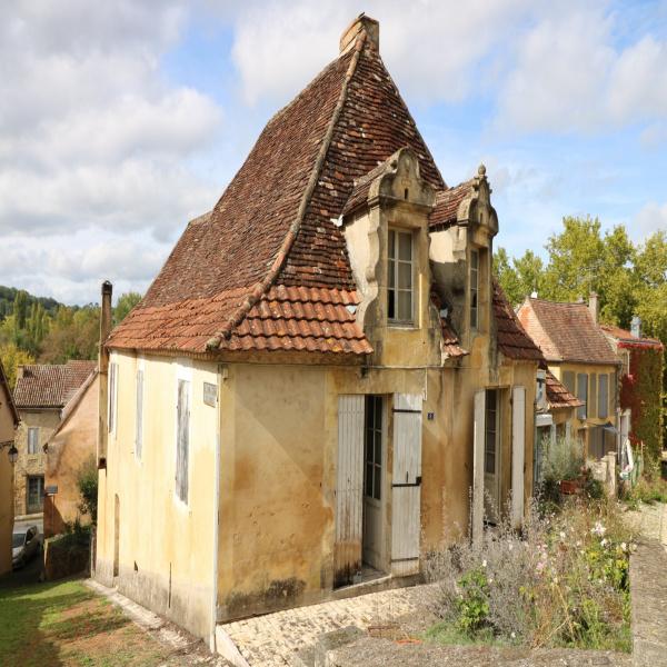 Offres de vente Maison Sainte-Alvère 24510