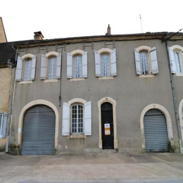 Offres de vente Maison Le Bugue 24260