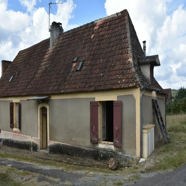 Offres de vente Maison Trémolat 24510